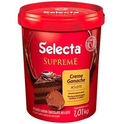 Selecta-Supreme-Creme-Ganache-ao-leite
