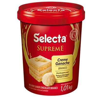 Selecta-Supreme-Creme-Ganache-Branco