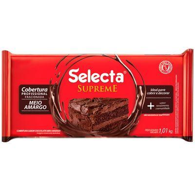 83434--Cobertura-Sabor-Chocolate-Meio-Amargo-Supreme--Barra-101kg-SELECTA