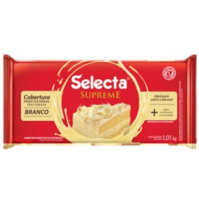 Cobertura-Sabor-Chocolate-Branco-Supreme-101kg-SELECTA