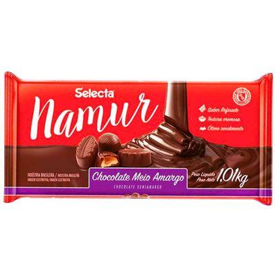 chocolate-Selecta-meio-Amargo
