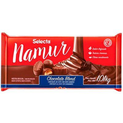 Selecta-Namur-Chocolate-Blend