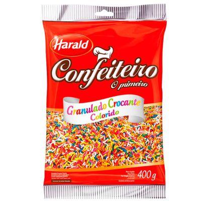 83472-Granulado-Crocante-Confeiteiro-Colorido-400g-HARALD