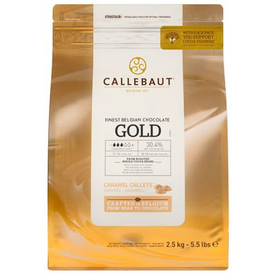 Chocolate-Callebaut-Caramelo-303-Cacau-Gotas-25kg-CALLEBAUT1