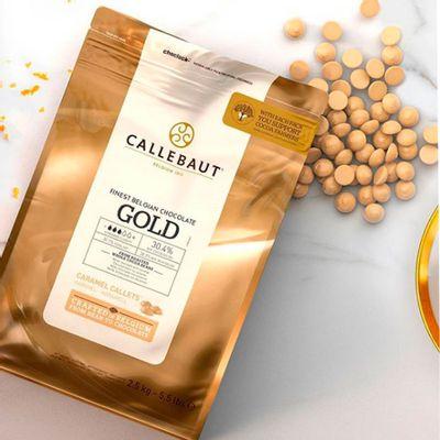 Chocolate-Callebaut-Caramelo-303-Cacau-Gotas-25kg-CALLEBAUT-2