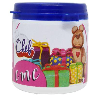 Iceberg-Chef-CMC-50g