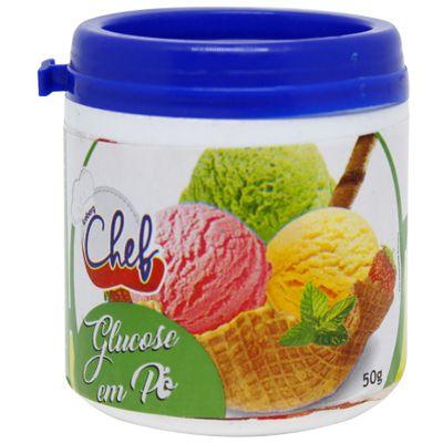 Iceberg-Chef-Glucose-em-Po-50g