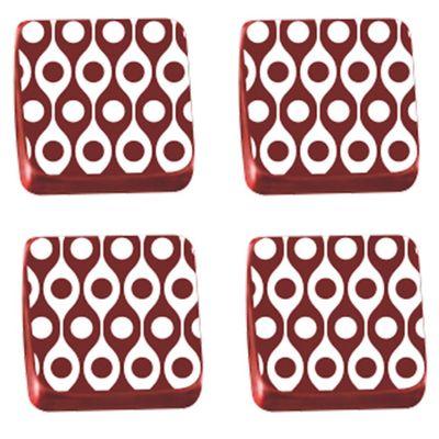 Transfer-Para-Chocolate-Ondas-Brancas-30x40cm-TRG808201-Un-STALDEN