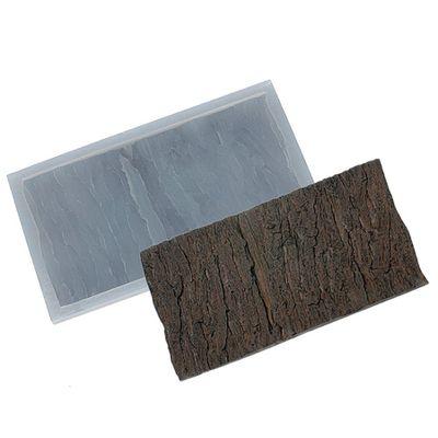 Molde-de-Silicone-Textura-Casca-de-Arvore-SA-19-Un-FLEXARTE