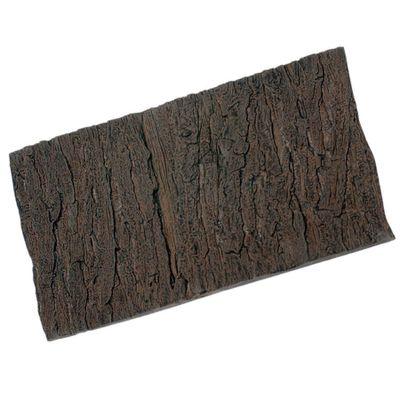 Molde-de-Silicone-Textura-Casca-de-Arvore-SA-20-Un-FLEXARTE