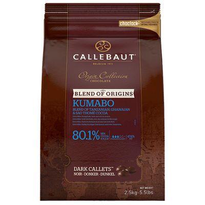 83941-Chocolate-Origens-Amargo-Kumabo-80-1-Cacau-Callebaut-Gotas-2-5kg-CALLEBAUT
