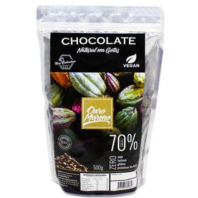 83970-Chocolate-em-Gotas-Natural-70-500g-OURO-MORENO