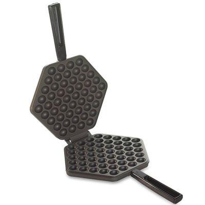 Panela-Mini-Waffles-NW-01890-Un-NORDIC-WARE