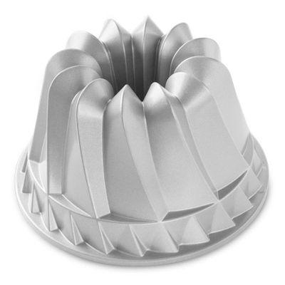 Forma-Bolo-Kugelhopf-Bundt-NW-59937-Un-NORDIC-WARE