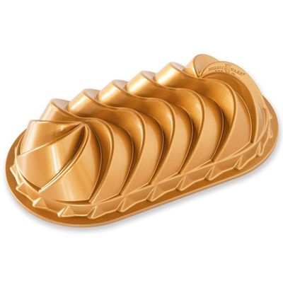 Forma--Pao-Gold-Herita-NW-90377-Un-NORDIC-WARE