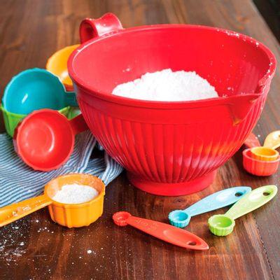 Pote-Preparar-Alimentos-NW68900-Un-NORDIC-WARE