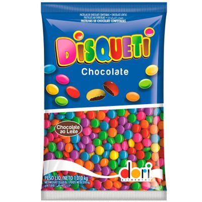 Chocolate-Disqueti-1010kg-DORI