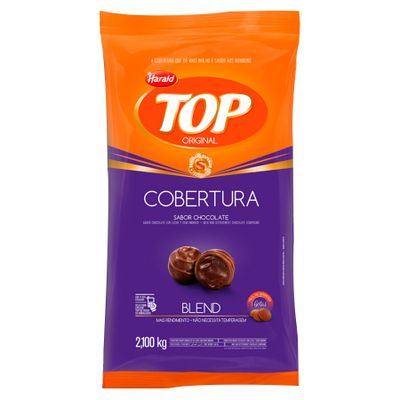 Cobertura-de-Chocolate-Top-Gotas-Blend-2100kg_HARALD_