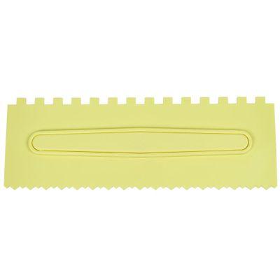 Espatula-Decorativa-Cod-1-Un-BLUESTARNET