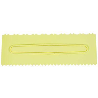 Espatula-Decorativa-Cod-2-Un-BLUESTARNET