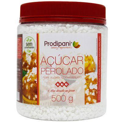 Acucar-Perolado-500g-Prodipani