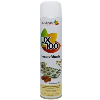Desmoldante-UX-100-600ml