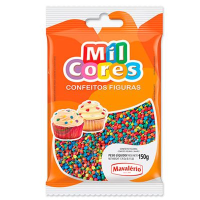 84469-Confeito-Figura-Mini-Confete-150g-MAVALERIO_1