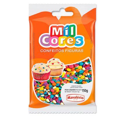 84470---Confeito-Figura-Confete-150g-MAVALERIO