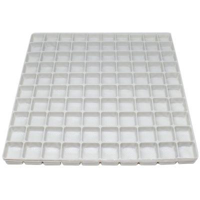 84661---Berco-com-100-Cavidades-Branco-C5-Un-CRYSTAL-FORMING