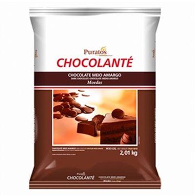 85172---Chocolate-Meio-Amargo-Chocolante---Moedas-201kg-PURATOS