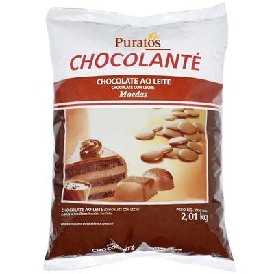 85275---Chocolate-Ao-Leite-Chocolante---Moedas-201kg-PURATOS