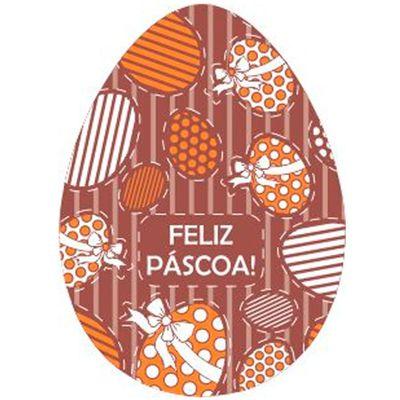 85348---blister-ovos-de-pascoa-500g-blp013001-un-stalden