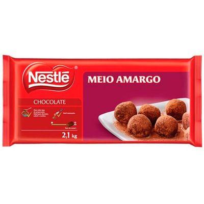 85580---Chocolate-Meio-Amargo-21kg-NESTLE