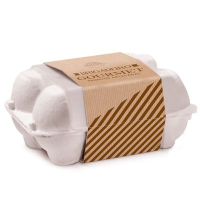 85606---Caixa--6-Ovos-Cinta-Gourmet-Classico-130001336-un-CROMUS