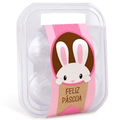 85612---Maleta-4-Ovos-Transparente-Cinta-Coelhinho-Rosa-13002071-c10-un-CROMUS