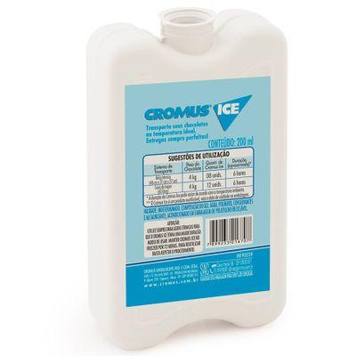 85624---Cromus-Ice-200ml-P-18700025-Unidade-CROMUS