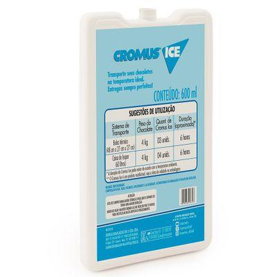 85625---Cromus-Ice-550ml-G-18700026-Unidade-CROMUS