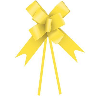 85627---Laco-Pronto-Liso-Amarelo-23mm-1230066-c10-un-CROMUS