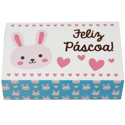 85658-Caixa-Divertida-Pascoa-p6-Doces-335-c10un