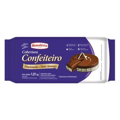 86140-Cobertura-Confeiteiro-Meio-Amargo-101kg-Fracionada-MAVALERIO