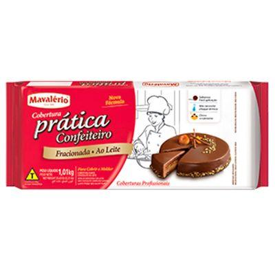 86141---Cobertura-Sabor-Chocolate-ao-Leite-Pratica-101kg-MAVALERIO