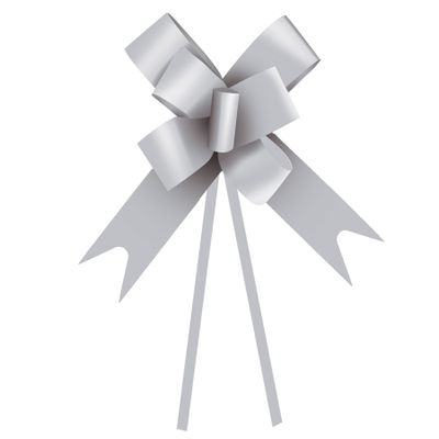 85089---cartela-adesiva-de-para-energia-18100075-cromus