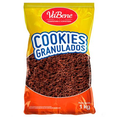86190-Biscoito-Granulado-Cookies-1kg-VABENE