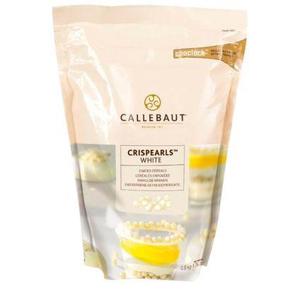 86217-Crispearls-Branco-Callebaut-Pacote-800g-CALLEBAUT