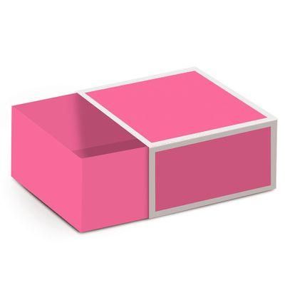 86355---Caixa-Luva-Rosa-13001960-CROMUS
