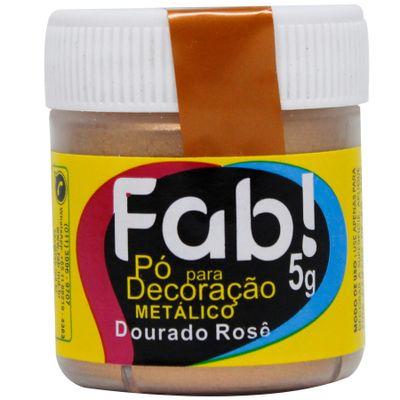 86359--po-para-decoracao-metalico-dourado-rose-5g-fab