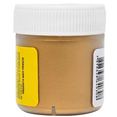 86360--po-Para-Decoracao-Metalico-Dourado-Egipcio-5g-FAB0002
