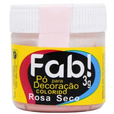 86364--po-para-decoracao-rosa-seco-3g-fab