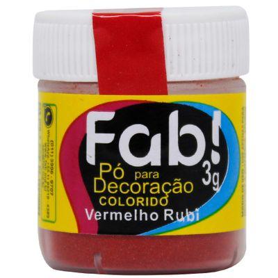 86365--po-para-decoracao-vermelho-rubi-3g-fab