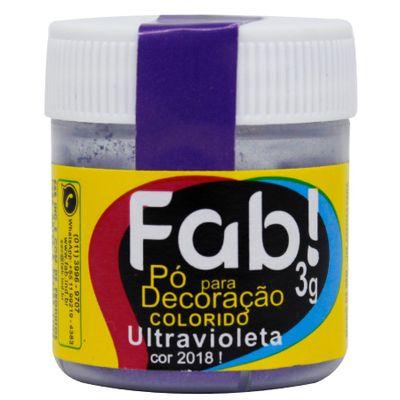 86366--po-Para-Decoracao-Ultravioleta-3g-FAB